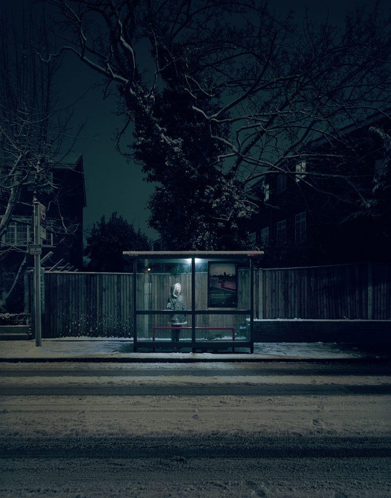 01.Urban_Discontents_CB_Busstoppliten