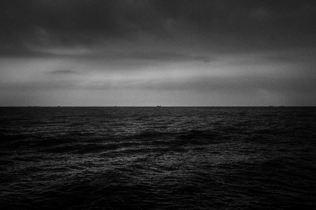 18-11076-Fiskerne-06
